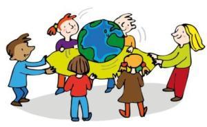 Convivencia y Participación: Proyecto Agenda 21 Escolar (Edición 1)