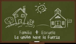Familias y Educación (Edición 1)