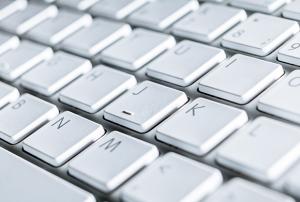 Convocatoria de cursos tutorizados en línea del INTEF 2020.