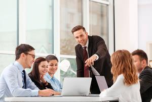 Estrategias para la mejora del trabajo en equipo en centros educativos (Edición 1)