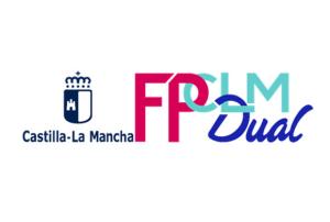 Congreso de Formación Profesional Dual.