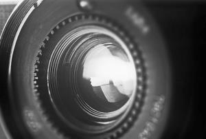 FOTOGRAFÍA PARA E-COMMERCE (Edición 1)