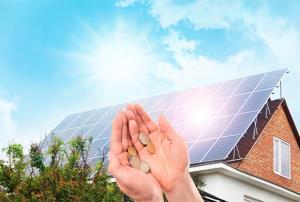Ahorro energético e instalaciones fotovoltaicas (Edición 1)