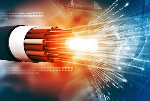 Técnico certificado en fibra óptica (Edición 1)