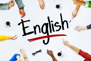 Actualización lingüística en inglés de los docentes a través de la formación digital