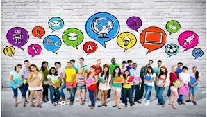 La orientación educativa desde una perspectiva inclusiva (Edición 1)