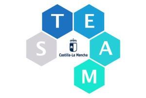 Iniciarse en Estrategias STEAM 18/19. Primaria (Edición 1)