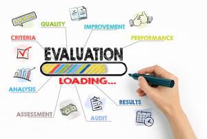 El Servicio de Inspección Educativa: Evaluación de la calidad del servicio prestado (Edición 1)
