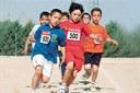 Escuela Saludable: Primeros auxilios básicos. (Edición 1)