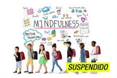 Educadores y estrés: explorando la presencia con mindfulness. (Edición 1)