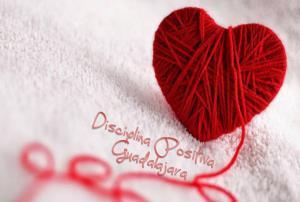 Disciplina Positiva para Docentes (Edición 1)