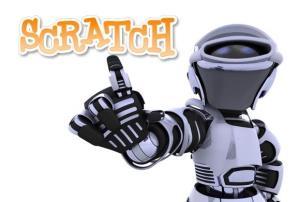 Programación con Scratch como herramienta en el aula (Nivel Básico) (Edición 1)