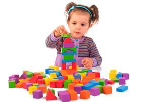 Montessori, 0 a 3. Creando hogar -Ciclo Formativo Superior en Educación Infantil-. (Edición 1)