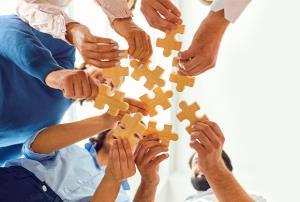 Orientación vocacional y profesional: intervención en los centros. (Edición 1)