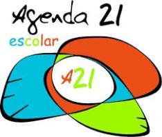 Jornada coordinadores AGENDA 21 (Edición 1)
