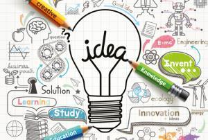 Creatividad para docentes no creativ@s (Edición 1)