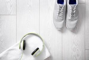 Las Clases de Educación Física con soporte musical (Edición 1)