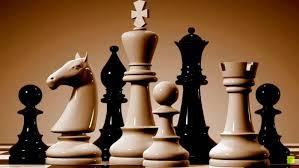 El ajedrez como herramienta educativa (Edición 1)