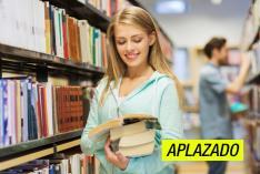Actualización de contenidos de Gramática. (Edición 1)