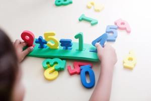 ABN  Educación infantil.Nivel avanzado (Edición 1)
