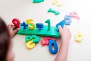 Iniciación ABN en Educación infantil (Edición 1)