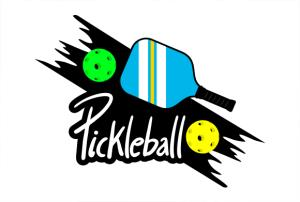 Pickleball (Edición 1)