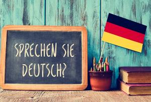 Escuela de actualización lingüística de Lengua Alemana (Edición 1)