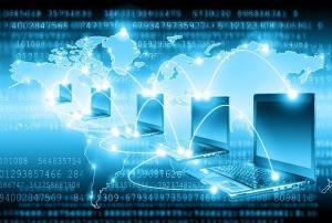 Redes, según Cisco. Programación de redes. Python (nivel inicial). (Edición 1)