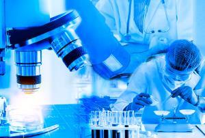 PRÁCTICAS DE LABORATORIO EN BIOTECNOLOGÍA (Edición 1)