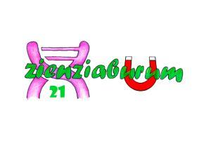 Intercambio de experiencias docentes: ZIENZIABURUM 2021. (Edición 1)