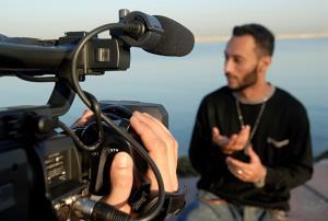 ¿Cómo crear un documental en el aula? (Edición 1)