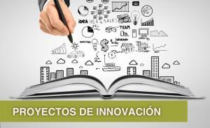 Observa y Transforma. IES CAÑADA DE LA ENCINA 19/20 (Edición 1)