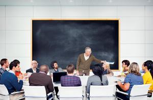 Formación inicial profesores noveles en CEPA (Edición 1)