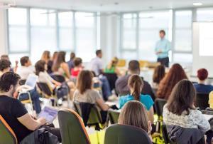 Funcionariado docente en fase de prácticas: Educación Física, Audición y Lenguaje, Inglés, Pedagogía Terapéutica y Música (Edición 1)