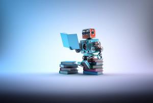 Robótica aplicada en la Educación Primaria: enseñar motivando (Edición 1)