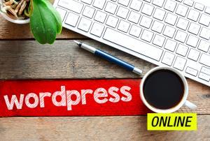 WordPress y creación web para docentes (Edición 1)