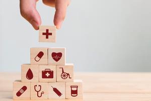 Enfermedades crónicas y primeros auxilios en centros educativos (Edición 1)