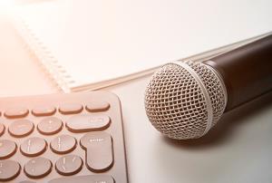 Creación de Podcast como herramienta educativa (Edición 1)