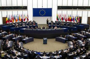 La participación democrática a través de las instituciones de la Unión Europea (Edición 1)