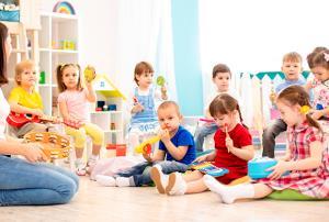 ¡Vive la Música! Recursos musicales para Educación Infantil y Educación Primaria (Edición 1)