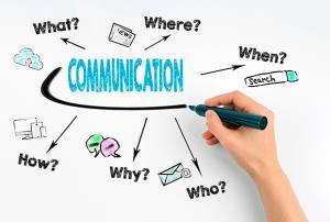 Comunicación de alta calidad (Edición 1)