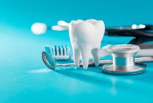 Odontología: Actualizaciones en higiene bucodental y salud pública dental (Edición 1)