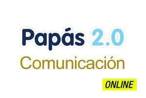 Introducción a Papás Comunicación (Edición 1)