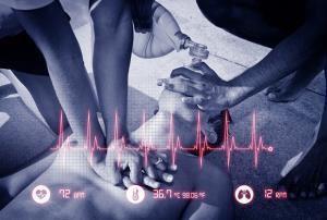 PRORESCUE: Programa de Reanimación Cardiopulmonar en las Escuelas (Edición 1)