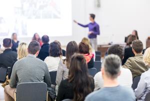 Prevención de Riesgos Laborales en los centros docentes (Inscripción de oficio) (Edición 1)