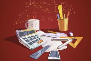 Innovación Matemática en Secundaria (Edición 1)