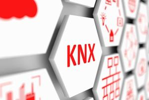 Curso KNX. Ciudad Real (Edición 1)