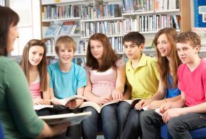 Habilidades comunicativas en el aula. (Edición 1)