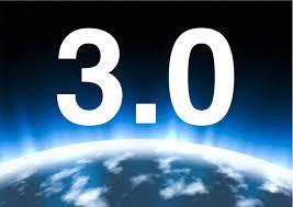"""HERRAMIENTA DE EVALUACIÓN 3.0. Y PLANIFICACIÓN CURRICULAR """"SEGUNDA EDICIÓN"""" (Edición 1)"""