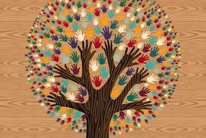 Jornada sobre Cultura Gitana: Por una inclusión real (Edición 1)
